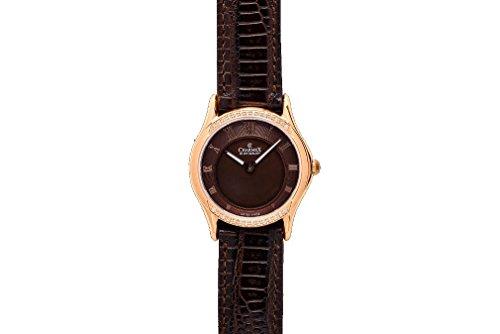 Charmex Reloj los Mujeres Cannes 6328