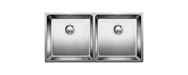 Lavelli da cucina fai da te vasca singola - Lavelli bagno da incasso ...
