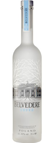 belvedere-vodka-70cl-distilled-and-bottled-in-poland