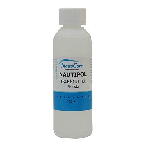 nauticare-flussiges-trennmittel-250-ml-laminierzubehor