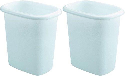 rubbermaid-home-vanity-wastebasket