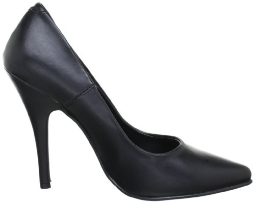 Pleaser-SEDUCE-420-Damen-Pumps