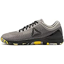 1e036c9034997 Amazon.es  Crossfit Shoes  Otros Productos