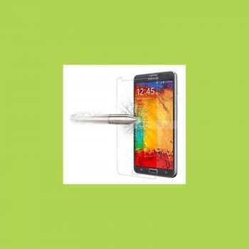 tbocr-pack-custodia-gel-tpu-verde-pellicola-protettiva-per-display-in-vetro-temperato-per-vodafone-s
