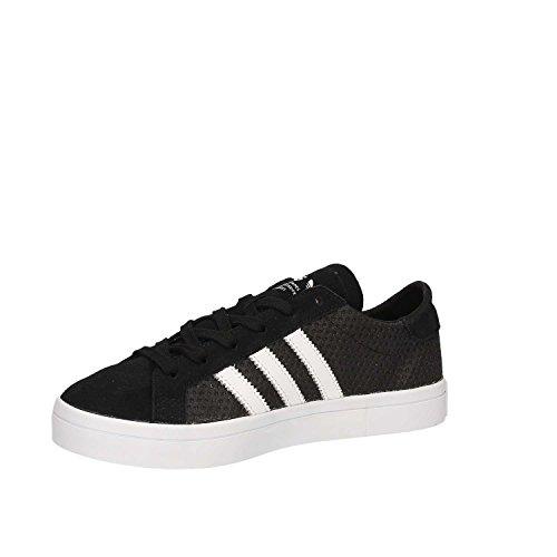 Adidas originals BB5205 Sneakers Femmes Noir