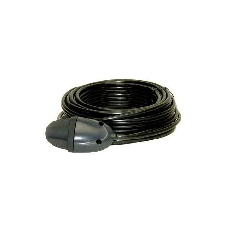 audiovox-sirext50-coaxial-cables-black