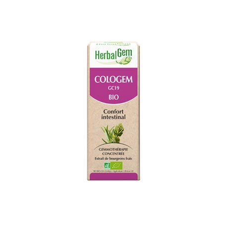Cologem bio - 15 ml