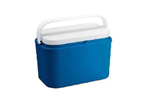 Atlantic Cool Box 10L 10L Mini-Kühlschrankkühler Isolierter Thermokühler mit Kühlbox isoliert