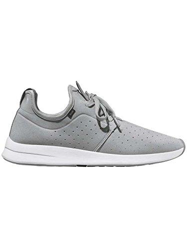 Globe Herren Sneaker Dart Lyt Sneakers Grey