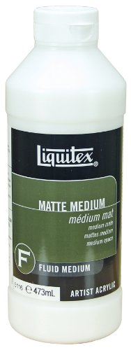 liquitex-professional-matte-fluid-medium-473-ml