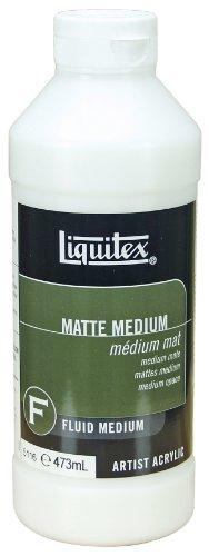 liquitex-5116-professional-mattes-m-flussig-473-ml