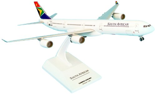 skymarks-skr180-south-african-airways-airbus-a340-600-1200-clip-together-model