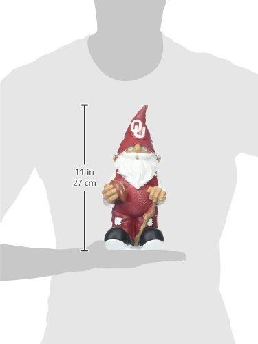 NCAA-unisex-2008-Team-Gnome