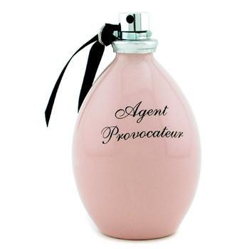 Agent Provocateur–Eau de Parfum Spray–50ml/1.68oz