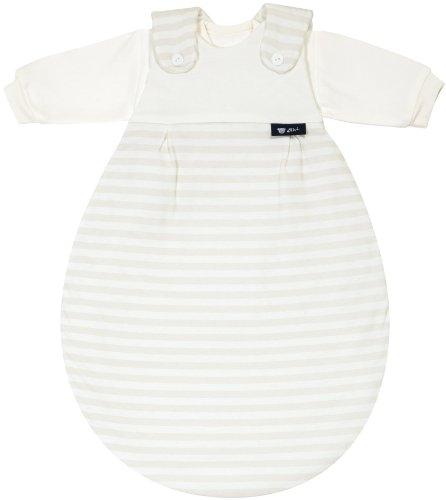 alvi-baby-maxchen-originale-dimensioni-74-80-strisce-di-colore-beige