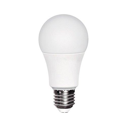 W lampade led usato vedi tutte i 75 prezzi for Lampade a led neon prezzi
