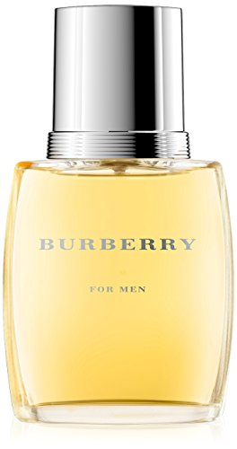 burberry-for-men-eau-de-toilette-uomo-30-ml