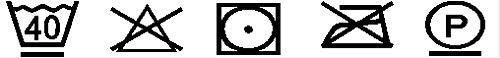 Sommerbett Seide – Böhmerwald 639601-10 Seiden Leichtsteppbett – 100×135 cm – Seide – Wärmeklasse Sommerleicht - 4