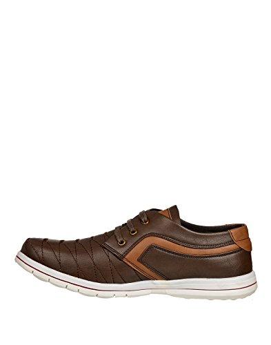 Duke Men's Casual Shoes