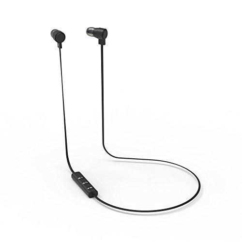 XLayer Leichtes Wireless Headset von XLayer!