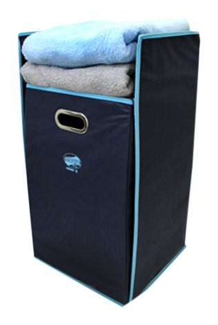 american-tourister-at5141-laundry-hamper-gray-blue-large