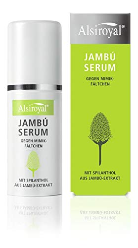 Jambú Serum (30 ml)