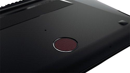 Lenovo ideapad Y700 - 10