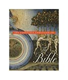 The Cambridge Companion to the Bible (Companions to Religion) 2nd (second) Edition by Kee, Howard Clark, Meyers, Eric M., Rogerson, John, Levine, published by Cambridge University Press (2007)