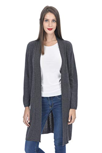 5dd93f4125 Cardigan, un evergreen per la moda autunnale - consigli.it