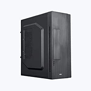 SYNTRONIC Desktop PC Computer CORE i5 3450 Processor / 16 GB RAM /1TB HDD with 2GB Graphics with WiFi…