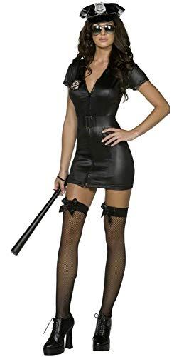 - Held Bösewicht Party Kostüme
