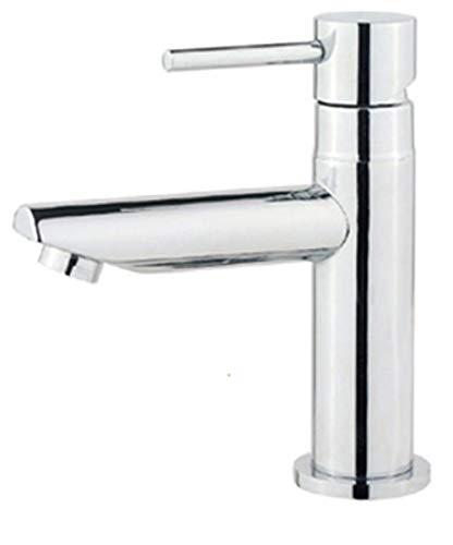 Grünblatt Waschtischarmatur Wasserhahn Badarmaturen Armatur