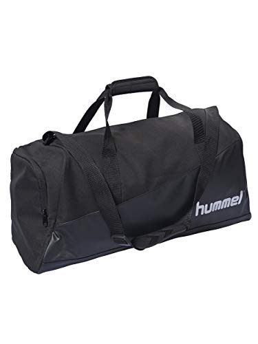 Hummel Authentic Charge Team 205126 - Bolsa Deporte