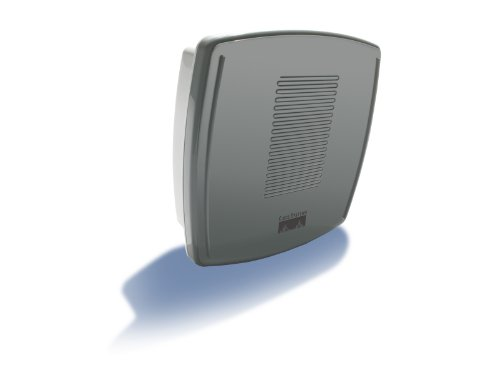 Cisco 802.11G Lwapp AP Drahtlose Basisstation (Access Points 1310)