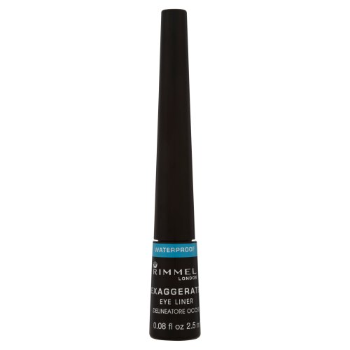 rimmel-exaggerate-waterproof-liquid-eye-liner-black