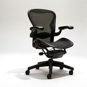 aeron-task-chair
