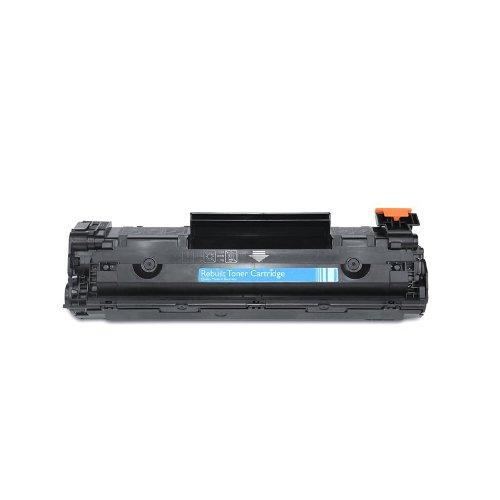 tóner compatible para HP Laserjet Pro P1102 P1103 P1104 P1106 P1108 W CE285A HP85A HP 85A HP 28