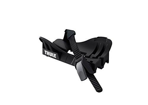 Thule 599100 UpRide Fatbike Adapter