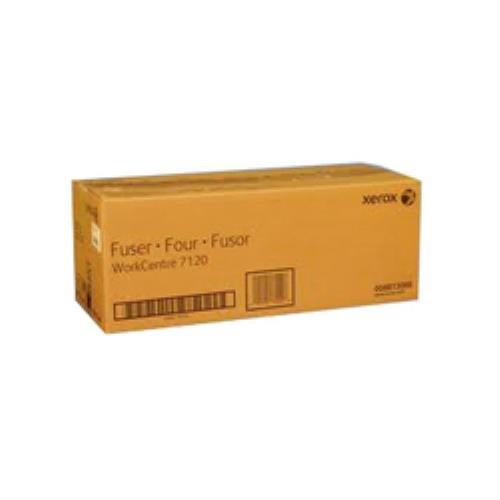 Preisvergleich Produktbild Xerox 008R13088 WorkCentre 7120 Fixiereinheit 100.000 Seiten 220V
