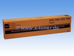Preisvergleich Produktbild Xerox 6R90269 RX 3030/ 3050 Toner
