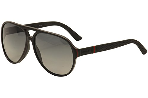 gucci-sonnenbrille-gg-1065-s-4up-wj-59