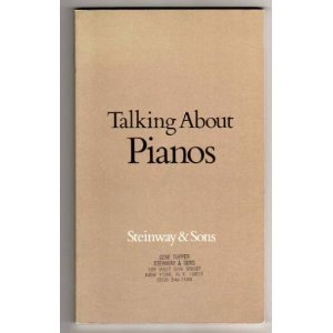 talking-about-pianos