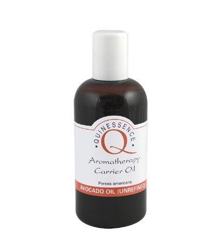 avocado-carrieroil-unrefined-100ml-by-quinessence-aromatherapy