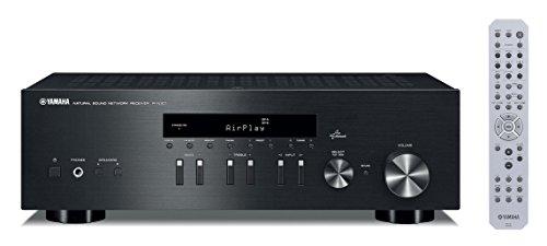 yamaha-r-n301-network-receiver-black