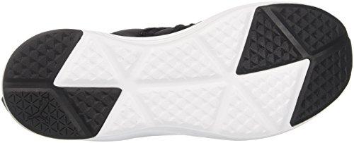 Puma Prowl Alt, Scarpe Sportive Indoor Donna Nero (Black- White)