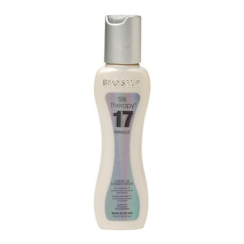 biosilk-miracle-17-leave-in-conditioner-67-ml