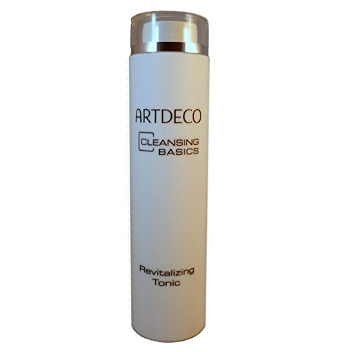 Artdeco Lotion Revitalisante 250 ml