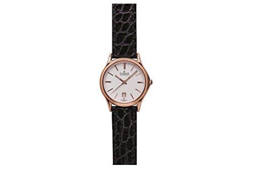 Charmex Reloj los Hombres Madison Avenue 2710