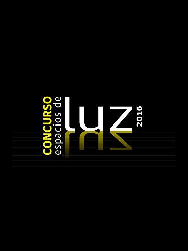 Concurso DAC Espacios de Luz 2016