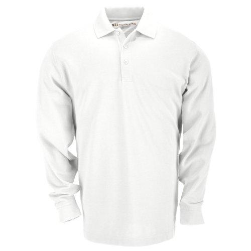 5.11 blanco - white